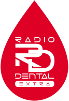 Radiodental logo